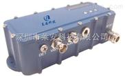 工程型无线微波视频传输设备
