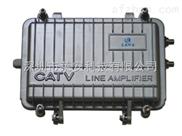 户外无线模拟监控视频传输系统
