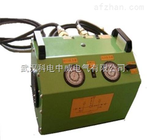 SF6气体回收装置,mini SF6气体回收装置