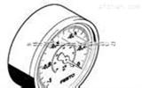 VAM-40-V1/0-1/8-CT-1FESTO真空压力表¥南通festo上海