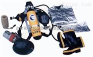优质供应消防员装备 保护装备