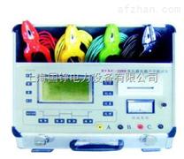 GZKC-2000变压器开关测试仪