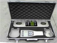测力仪器无线测力仪器