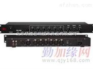 SM-2600 會議系統數字移頻器