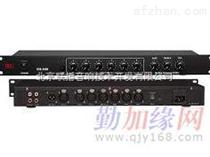 SM-2600 会议系统数字移频器