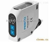 SFE1-LF-F200-HQ8-P2UFESTO传感器$桥头festo中国