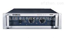 新款雅马哈P7000S功放