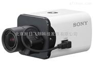 索尼宽动态摄像机SSC-FB531