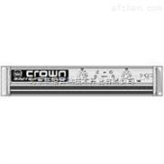皇冠CROWN MA2402功放