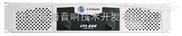皇冠CROWN LPS-800功放