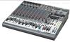 美奇802VLZ4调音台