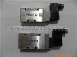 LSNG-200FESTO卷帘防护罩¥长安费斯托气动有限公司