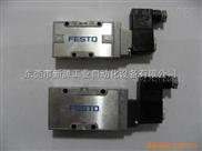 FESTO卷帘防护罩¥长安费斯托气动有限公司