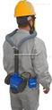 强制送风呼吸器优质供应