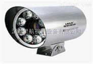 80米-120米定焦摄像机