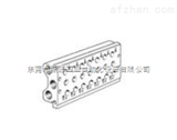 CPE18-PRSGO-2festo气路板连接板%大岭山FESTO电磁阀原理
