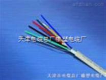 高速公路监控线缆、火灾报警探测设备传输线缆