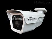 LH-823KE点阵摄像机