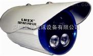 LH-806KB点阵摄像机