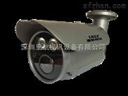 LH-824KE点阵摄像机