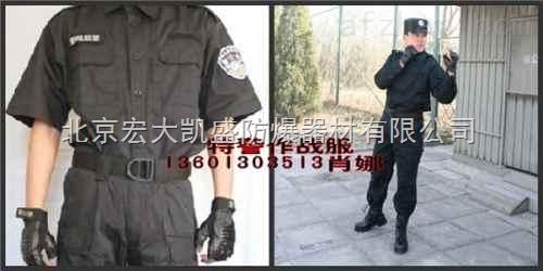 警察穿雨鞋图片