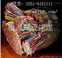 山西太原優質阻燃電纜|阻燃電纜種類|國標阻燃電纜