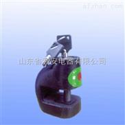 山东利安供应七型变压器防盗锁