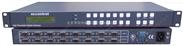 八进八出VGA矩阵,VGA矩阵8进8出,VGA0808矩阵北京易控