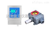 汽油浓度检测仪—【汽油浓度检测仪】