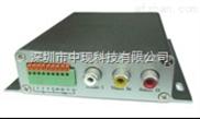 网络视频服务器,,远程视频监控系统,Flash视频服务器