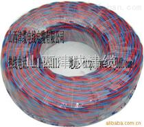 太原信號線ZR-RVS2*1.0津成津纜
