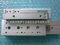 BOSCH开口气缸%南城区Bosch Rexroth电子元件