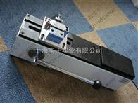 手动卧式测试台山西手动卧式测试台供应商
