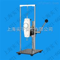 手压式拉力试验机手压式拉力试验机多少钱