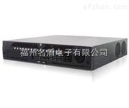 4路混合硬盘录像机 支持RAID