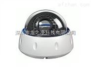 CCTV视频监控公司 日视监控摄像机厂家