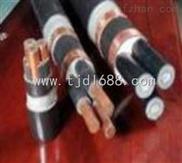 35KV电缆(高压电线电缆-交联电线电缆)主要技术指标