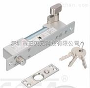 供應SL-130可調送電開/斷電開電插鎖