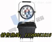 BZ5300C〔BZ5300C〕<BZ5300C>「BZ5300C」BZ5300C固态防爆泛光工作灯