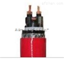 8.7/10KV露天矿用高压电缆/UGEFP耐寒橡套软电缆