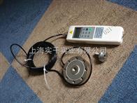 数字压力计30t数字压力计(带USB接口)