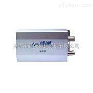 共缆一线通单路接收器  YT8601S