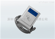 宝维智能  VX-RF08-ID/IC发卡器