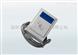 VX-RF08-寶維智能  VX-RF08-ID/IC發卡器