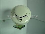 联网型温感探测器