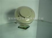 联网型感温探测器