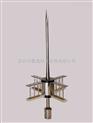 提前放电避雷针,进口国产提前放电接闪器-OD-TBLZ25