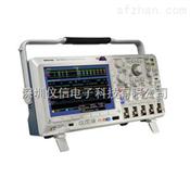 MSO3054 MSO305 4数字荧光示波器