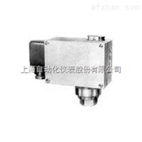 双触点压力控制器 D511/7DZ