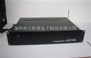 兴视源shinya矩阵工厂 48进24出视频监控矩阵主机 小型矩阵中型矩阵